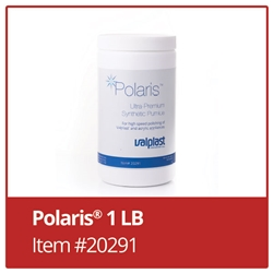 Polaris 1lb Jar